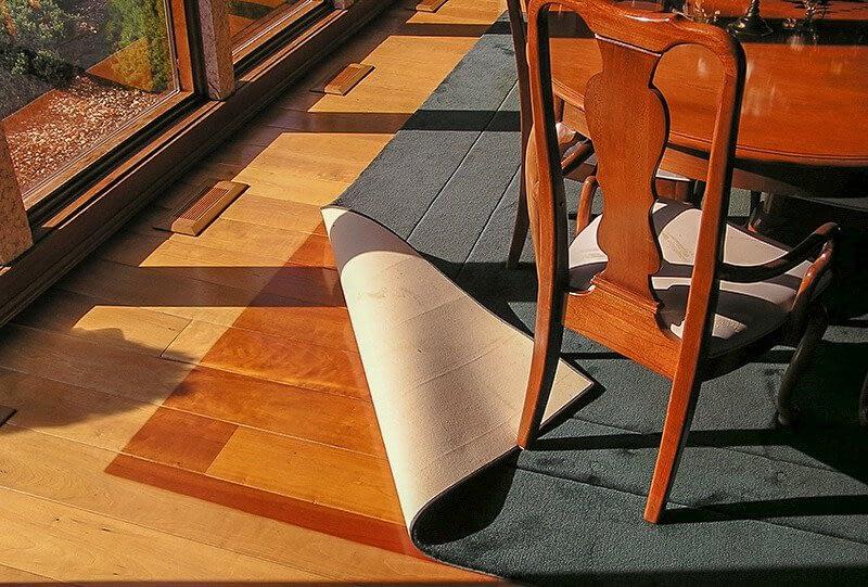UV Protection Window Tinting Torrington CT
