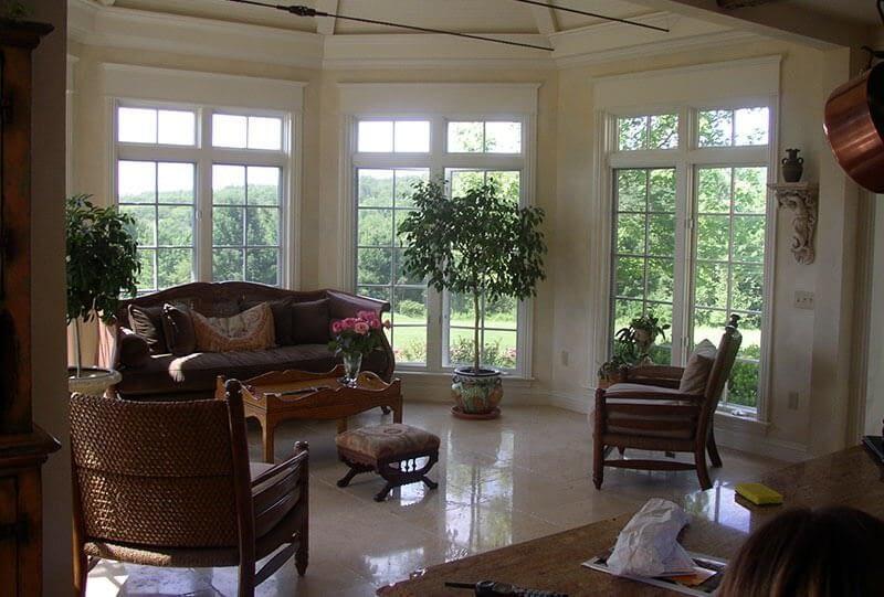 Residential Window Film 10