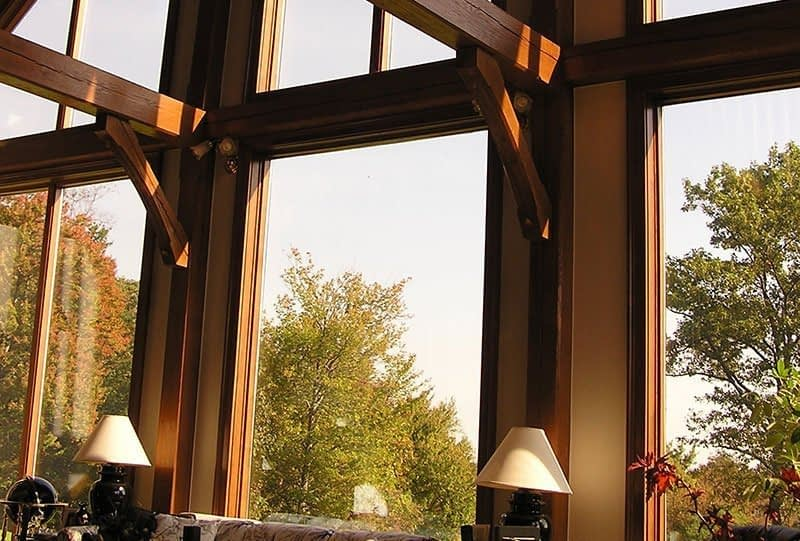 Residential Window Film 13