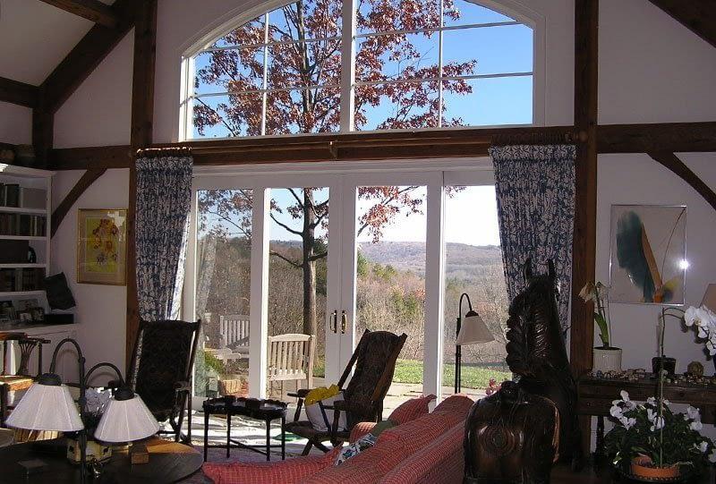 Residential Window Film 18